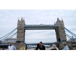 sm-TowerBridge_12.JPG