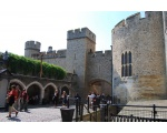 sm-TowerOfLondon_447.JPG