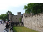 sm-TowerOfLondon_478.JPG